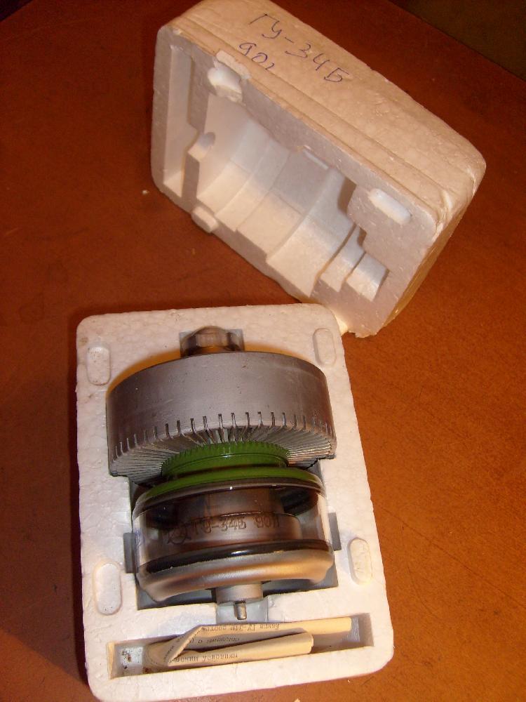 Как сделать антенну для радио в машине способы создания